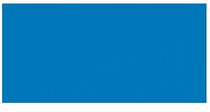 Logo von Suhler Werkstätten gGmbH